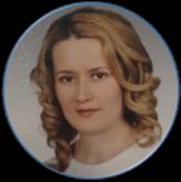Meryem ŞAHİN KONCA