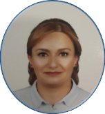Sibel YILMAZ CANBOLAT